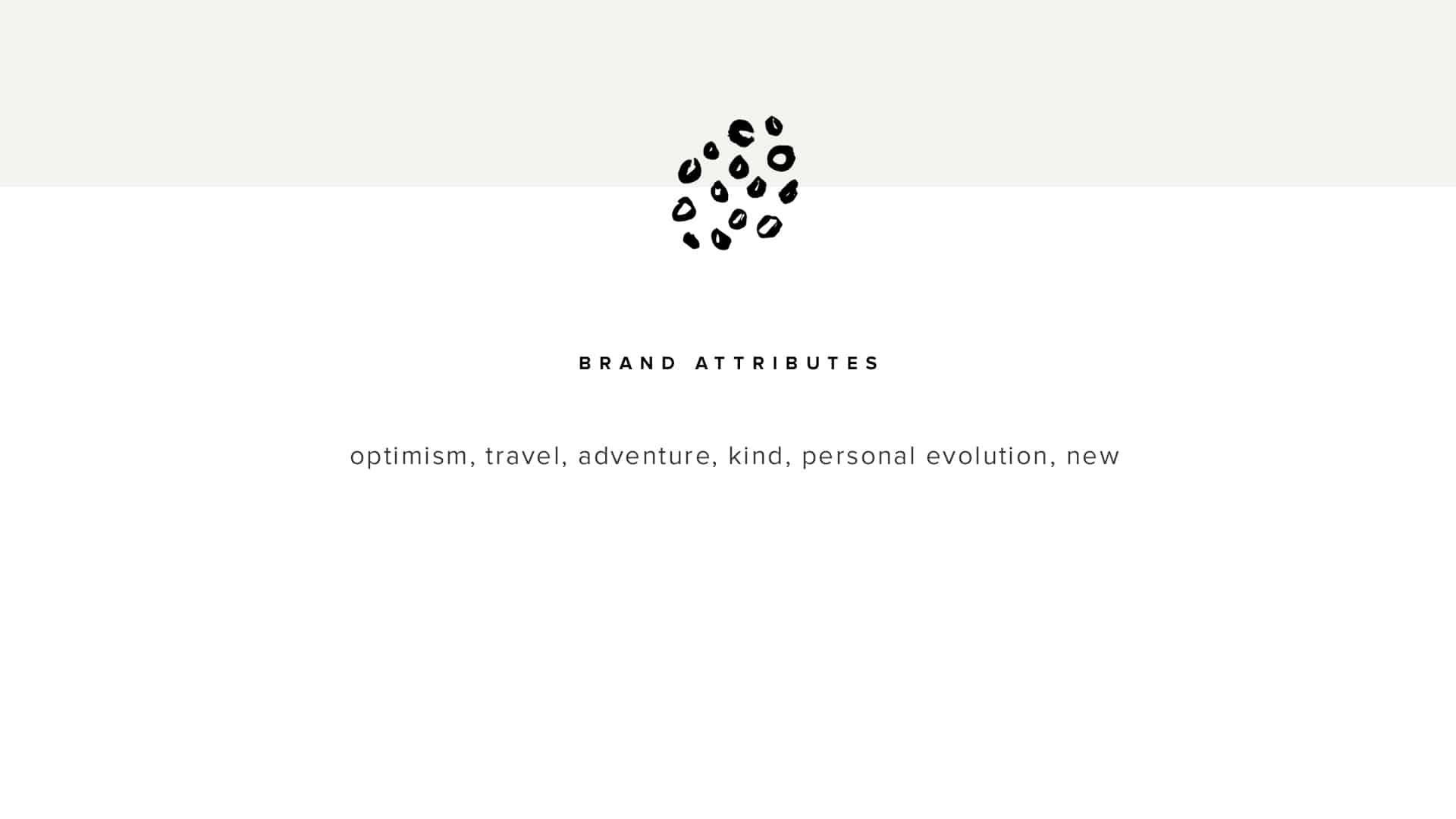 tightknit_attributes